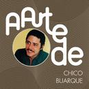 A Arte De Chico Buarque/Chico Buarque