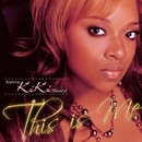 This Is Me (Japan Edition)/Kierra Sheard