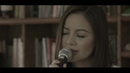 To Forget You/Sitti
