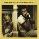 Frogs For Snakes/John Hammond