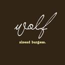 Wolf/Sinead Burgess