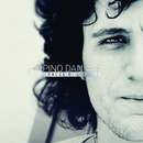 Tracce Di Libertà (Deluxe)/Pino Daniele