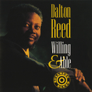 Willing & Able/Dalton Reed