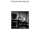 The Late Great Townes Van Zandt/Townes Van Zandt