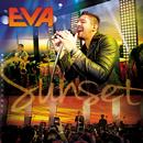 Eva Sunset (Live)/Banda Eva