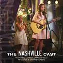 The Nashville Cast Featuring Lennon & Maisy Stella AsMaddie & Daphne Conrad (feat. Lennon & Maisy)/Nashville Cast