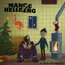 Jojje (En julsaga från verkligheten)/Mange Hellberg