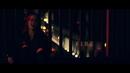 On Fire/Stefanie Heinzmann