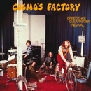 Cosmo's Factory/Creedence Clearwater Revival