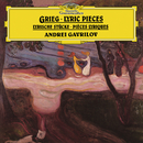 Grieg: Lyric Pieces/Andrei Gavrilov