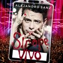 Sirope Vivo/Alejandro Sanz