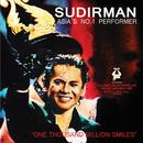 Asia's No.1 Performer/Dato' Sudirman