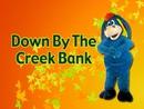 Down By The Creek Bank (Live) (feat. Vestal Goodman)/Homecoming Kids