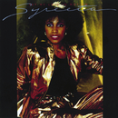 Set My Love In Motion (Expanded Version)/Syreeta
