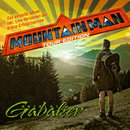 Mountain Man (Tour Edition)/Andreas Gabalier
