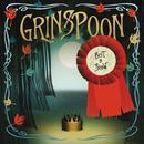 Best In Show/Grinspoon