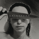 Alibis and Other Lies/Grinspoon