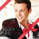 Beautiful Life At Christmas/Nathan Carter