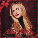 My Perfect Christmas/Nova Miller