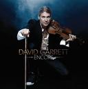 Encore (Digital Bonus Version)/David Garrett