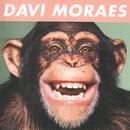 Papo Macaco/Davi Moraes
