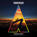 Radio Days (feat. Shotgun Tom Kelly)/Fred Falke