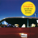Guide To Better Living/Grinspoon