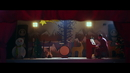 Shake Up Christmas/Tony Hadley