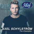 The Champion/Axel Schylström