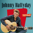 Golf Drouot Special/Johnny Hallyday