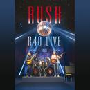 R40 Live (Live At Air Canada Centre, Toronto, Canada / June 2015)/Rush