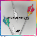 Broken Arrows (Remixes)/Avicii