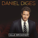 Calle Broadway/Daniel Diges