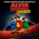 "Uptown Funk (From ""Alvin And The Chipmunks: Road Chip"" Original Motion Picture Soundtrack)/The Chipmunks"