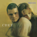 Chet (Keepnews Collection)/チェット・ベイカー