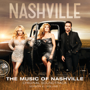 The Music Of Nashville Original Soundtrack Season 4 Volume 1/Nashville Cast