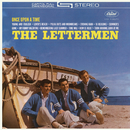Once Upon A Time/The Lettermen