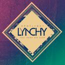 Spotlight (feat. Rainy Boy Sleep)/Lynchy