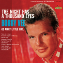 The Night Has A Thousand Eyes/Bobby Vee