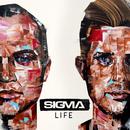 Life (Deluxe)/Sigma