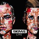 Life/Sigma