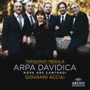 Arpa Davidica/Giovanni Acciai, Nova Ars Cantandi