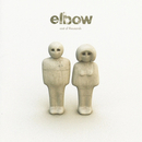 Cast Of Thousands (Deluxe Edition)/Elbow