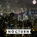 Give Me Your Love Now/Nocturn