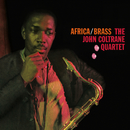 The Complete Africa / Brass Sessions/John Coltrane Quartet