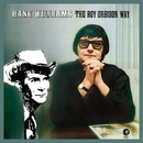 Hank Williams The Roy Orbison Way (Remastered)/Roy Orbison