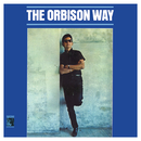 The Orbison Way (Remastered)/Roy Orbison
