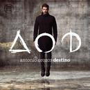 Destino/Antonio Orozco