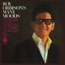 Roy Orbison's Many Moods (Remastered)/Roy Orbison