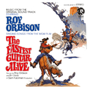 The Fastest Guitar Alive (Original Motion Picture Soundtrack / Remastered)/Roy Orbison